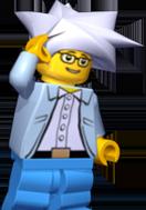 brickkeeper