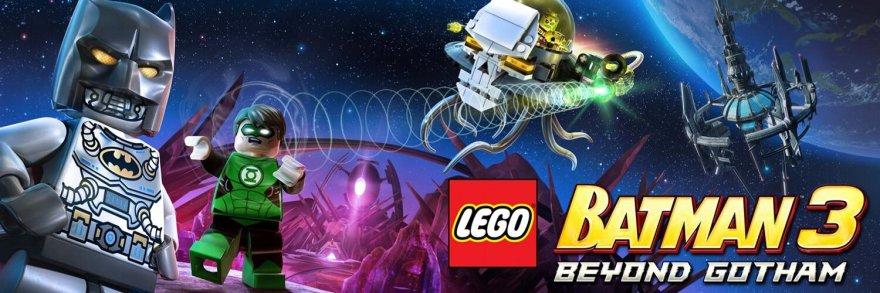 LEGO-Batman-3-Image