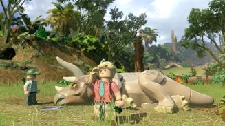 LEGO-Jurassic-World_Screenshot_3