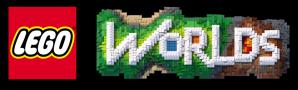 LEGO-Worlds-Logo
